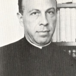 MUSURILLO, S.J., Rev. Herbert Anthony